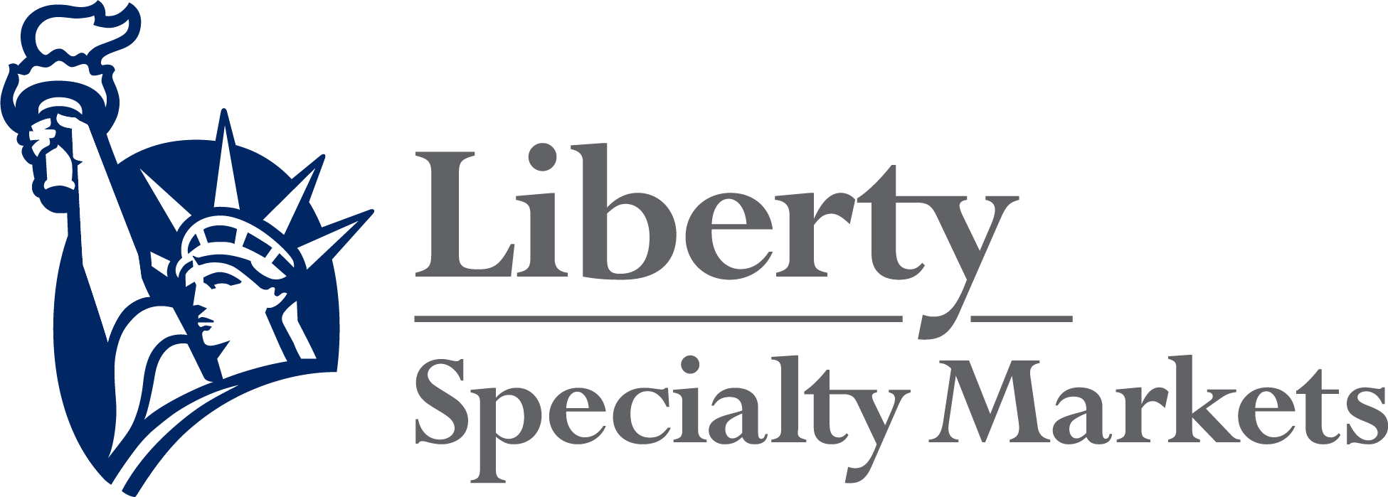 Liberty_Specialty_Markets_RGB_2Color