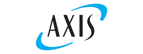 Axis_